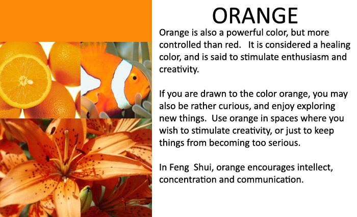 1-color-orange