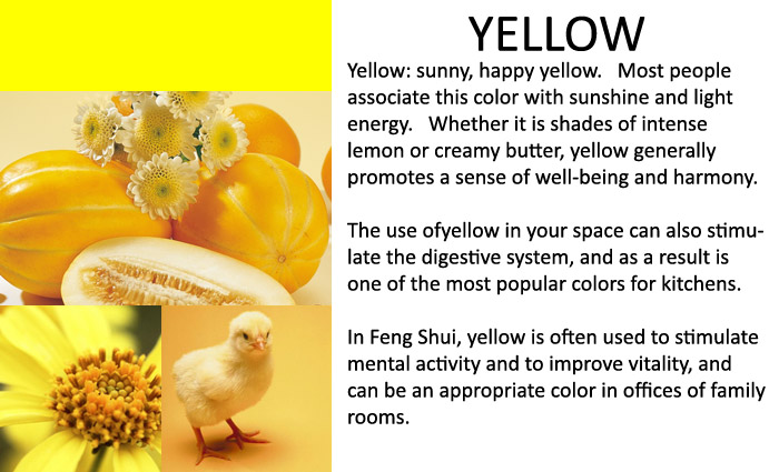 1-color-yellow
