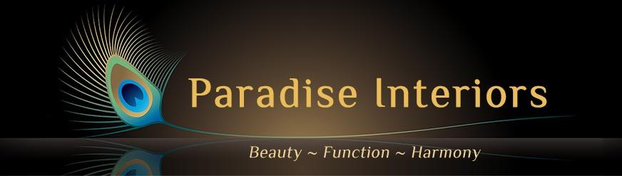 My Paradise Interiors